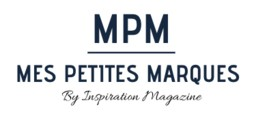 Mes Petites Marques by Inspiration